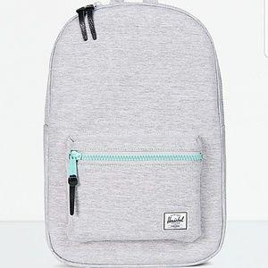 Brand New Herschel Backpack